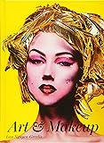 img - for Art & Makeup book / textbook / text book