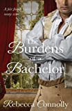 The Burdens of a Bachelor (Arrangements)