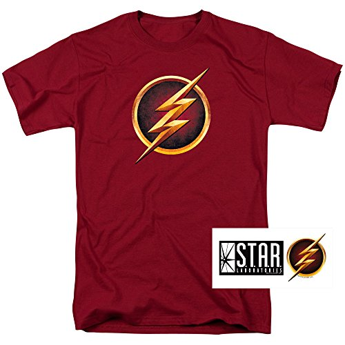 the-flash-tv-series-logo-t-shirt-and-exclusive-stickers-large