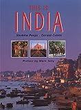 This is India, Shobita Punja, 1853684090