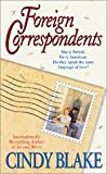Foreign Correspondants, Cindy Blake, 0312979576