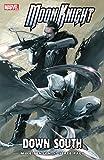 Moon Knight Vol. 5: Down South (Moon Knight (2006-2009))