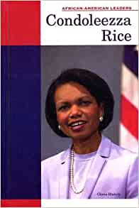 Book review: 'Extraordinary, Ordinary People: A Memoir of Family' by Condoleezza Rice