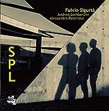 SPL - Fulvio Sigurta by Fulvio Sigurta