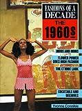 Fashions of a Decade, Yvonne Connikie, 0816024693