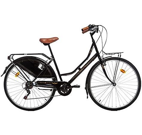 FREJUS - Bicicleta 26