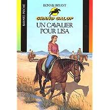 Un cavalier pour Lisa