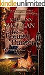 The Bounty Hunter (Redbourne Series #...
