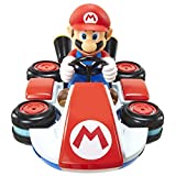 World of Nintendo Mario Kart 8 Mini Anti-Gravity RC Racer - 2.4 GHz