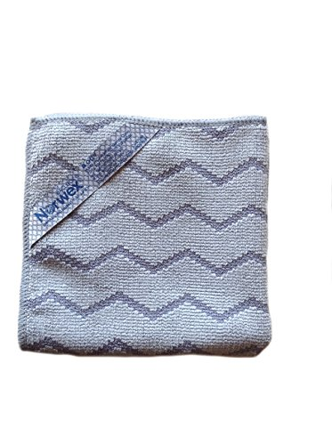 Norwex Chevron Body Cloth