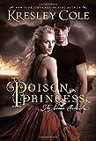The Poison Princess