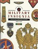 Military Regalia, Will Fowler, 1555218431