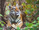 India: Land of Tigers & Temples