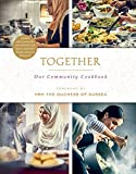 img - for Together: Our Community Cookbook book / textbook / text book