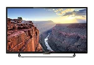 "Element ELEFW3916R 39"" 720p HDTV (Certified Refurbished)"