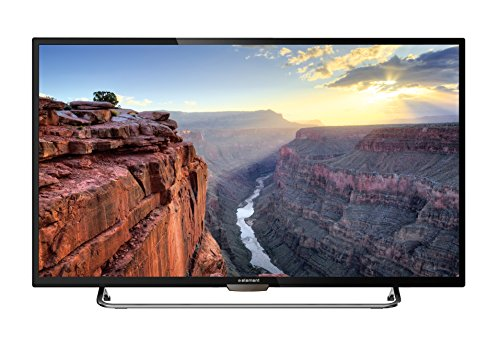 "Element ELEFW3916R 39"" 720p HDTV (Certified Refurbished)"