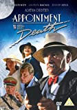Agatha Christie's Appointment with Death [DVD] [1988]