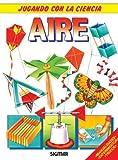 Aire, Sigmar, 9501106810