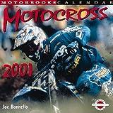 Mbi Cal Motocross 2001 9780760308868