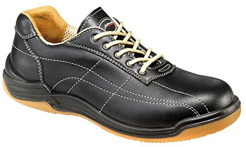 De Baumarkt Chaussures Baumarkt S Chaussures Tx4fZnv