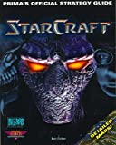 StarCraft (PC): Prima's Official Strategy Guide