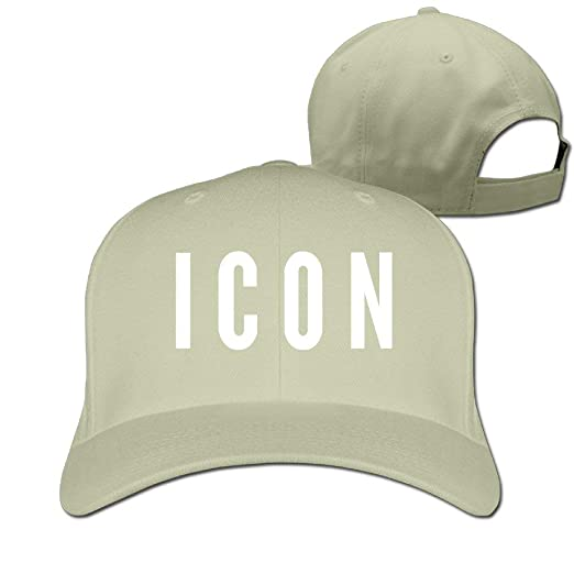 ce97d6a51b5 Personality Caps HatsDesign Ariana Grande-Side to Side ICON Baseball ...