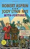 Myth-Fortunes