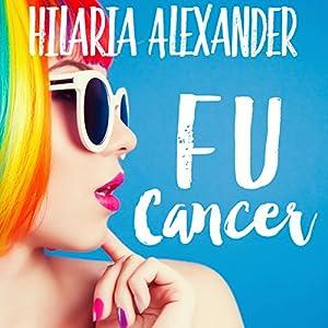 FU Cancer Audiobook