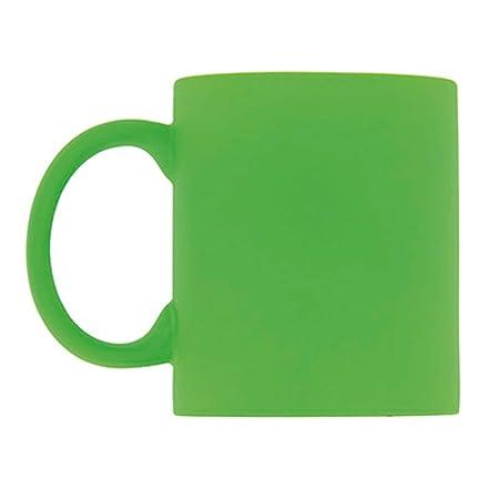 Starbucks green coffee energy drink photo 9