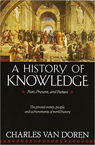 Download a history of knowledge past present and future pdf download a history of knowledge past present and future pdf full ebook riza11 ebooks pdf fandeluxe Images
