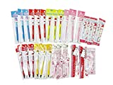 SANRIO Characters Wonderful 12-pc Stationery and