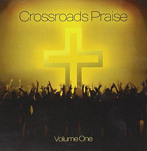 Crossroads Praise Vol 1 / Various (Antibacterial 1)