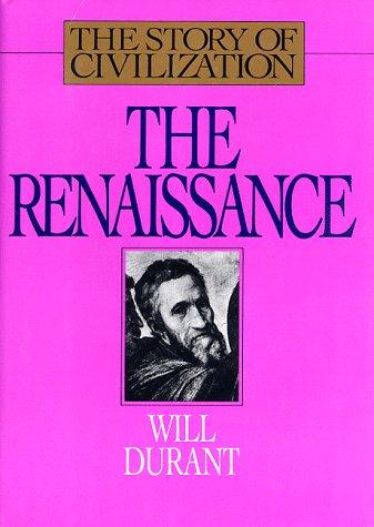 The 8 best renaissance collectibles