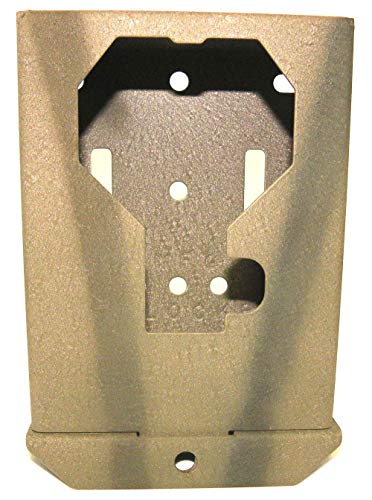 CAMLOCKbox Security Bear Box Compatible with Stealth Cam PX Pro PXP Game Camera (See Description for Models)