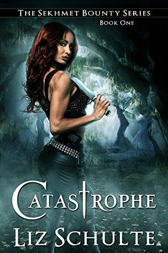 Catastrophe (The Sekhmet Bounty Series Book 1) ()