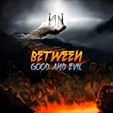 Best Metal Solo For Guitars - Between Good and Evil – The Best Instrumental Review