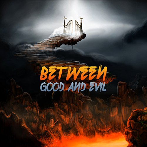 Between Good and Evil - The Best Instrumental Metal Rock - 30 Energetic Songs with Guitar Solos