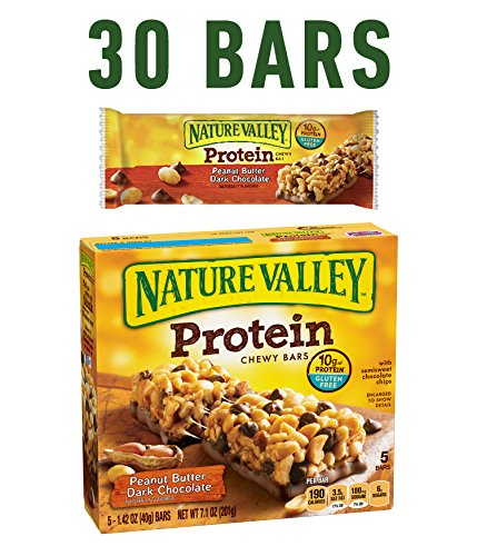 nature-valley-chewy-granola-bar-protein-peanut-butter-dark-chocolate-5-bars-14-oz-pack-of-6