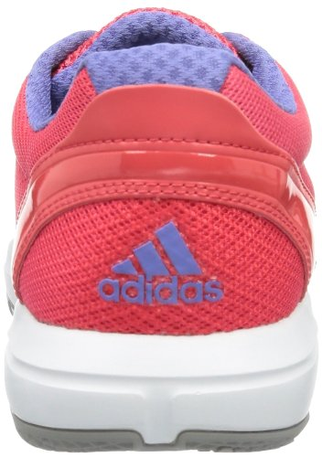 S13 Climacool Donna Adidas Scarpe Joy trainer joy rot Running X Rosso Indoor Purple Ftw White S13 Sportive vgqgdT