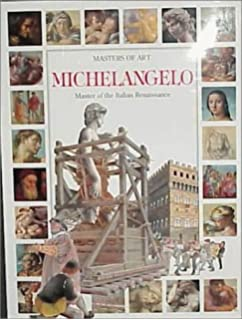 michelangelo mega square