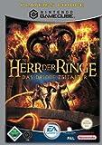 Der Herr der Ringe - Das dritte Zeitalter (Player's Choice)