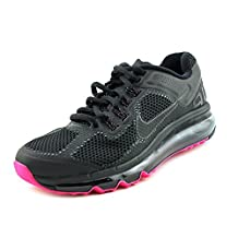 Nike Air Max+ 2013 LE Women's Running Shoes