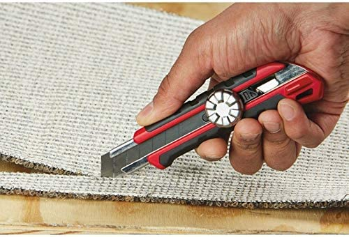 Cortador de metal de bloqueo 18 mm Milwaukee 48221961