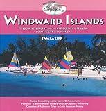 The Windward Islands, Tamra Orr, 1590843053