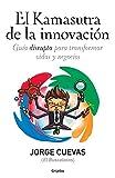 img - for Kamasutra de la innovaci n, El book / textbook / text book