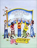 Discovering Gifts in Middle School : Learning in a Caring Culture Called Tribes, Gibbs, Jeanne, 0932762506