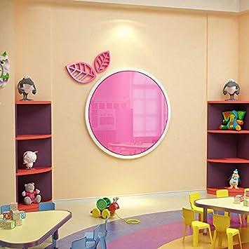 Amazon.com Acrylic 3D Stereo Kindergarten Display Board