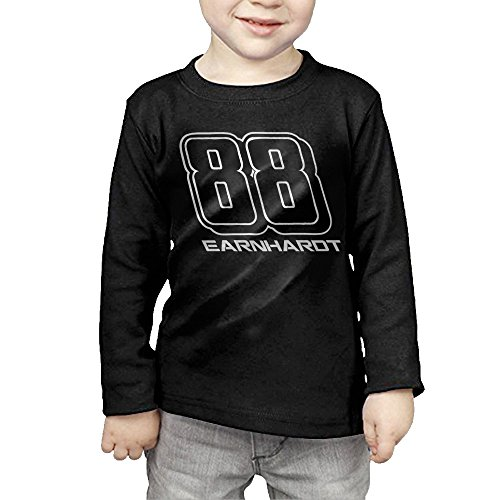 Dale Earnhardt Jr Boys T-Shirt - 1