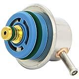 Bosch 0280160597 Fuel Pressure Regulator
