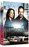 エレメンタリー ホームズ&ワトソン in NY シーズン2 DVD-BOX Part 2(6枚組)